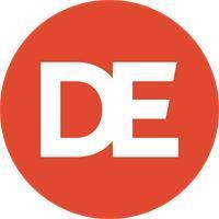 Team DE's profile image