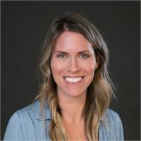 Amanda Spagnuolo's profile image