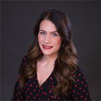 Kacie Clark's profile image